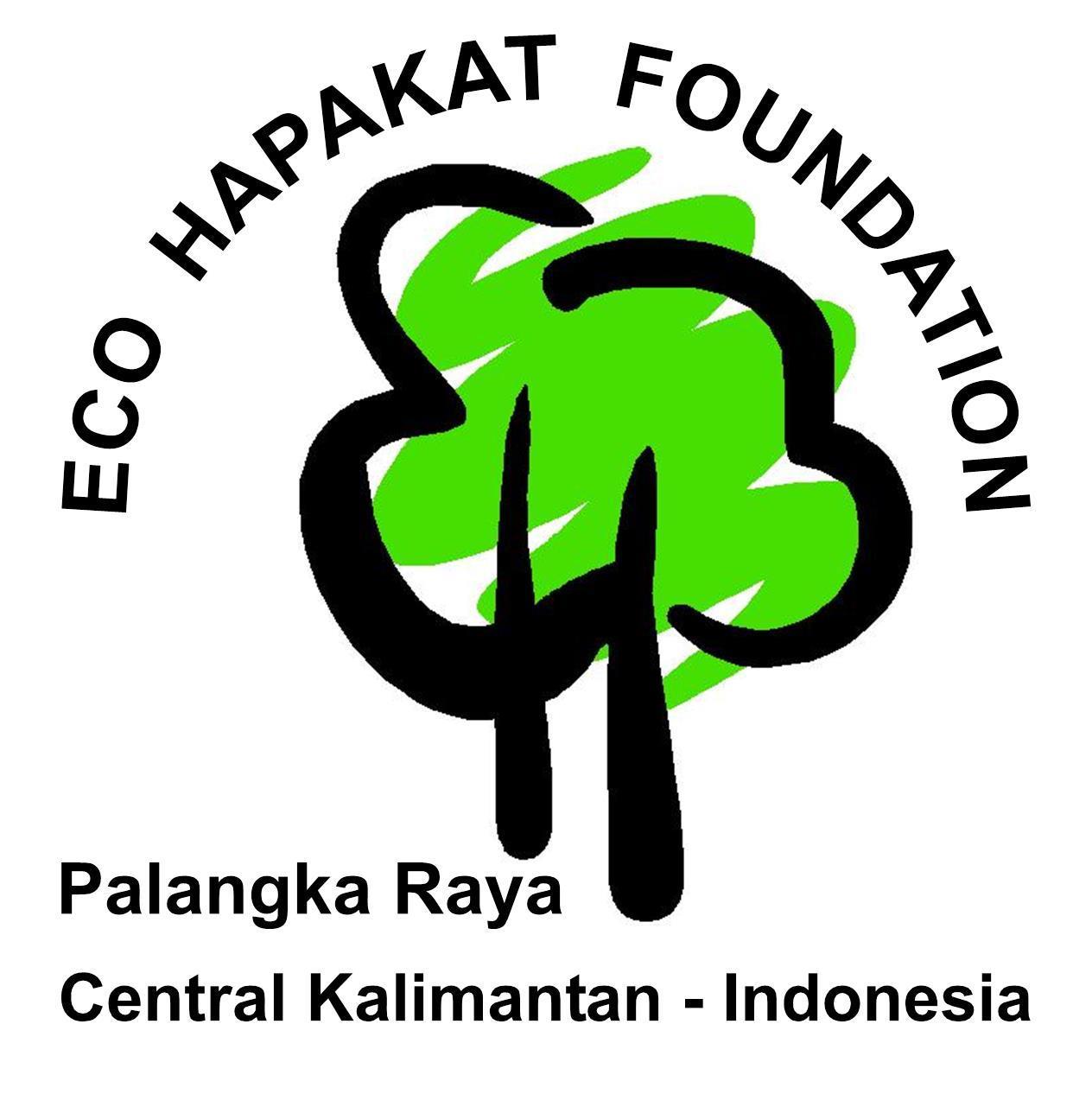 Eco Hapakat Foundation